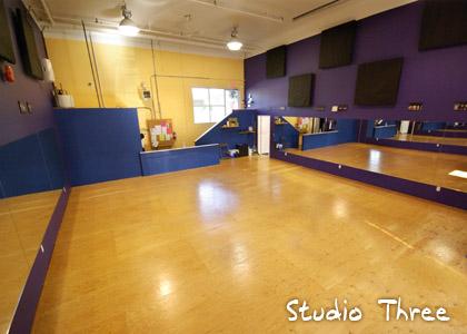 StudioThree.jpg